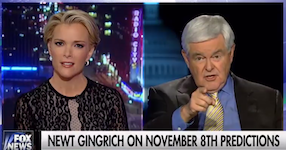 Kelly_Gingrich_102516.png