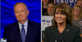 OReilly_Palin_110616.png