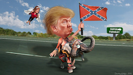 Trump_confed_flag_DonkeyHotey.jpg
