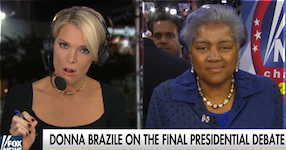 Kelly_Brazile.png