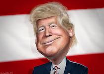Pres_Elect_Trump_DonkeyHotey.jpg