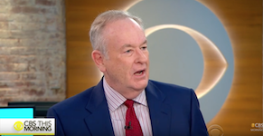 OReilly_CBS_111516.png