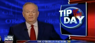 OReilly_Tip_Kelly.png