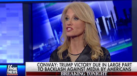 Conway_fairness.png