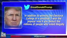 Trump_tweet_112716.png