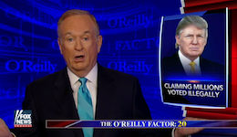 OReilly_112816.png