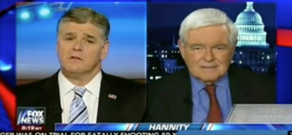 Hannity_Gingrich_120516.png