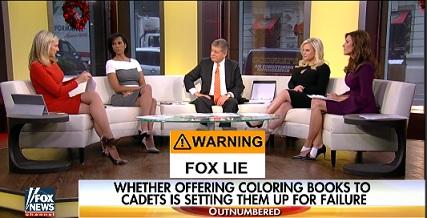 Fox_Fake_News.jpg