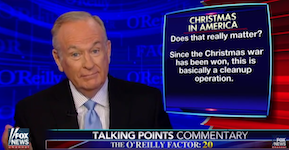 OReilly_christmas_cleanup.png