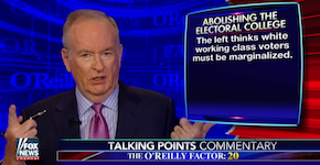 OReilly_Electoral_College.png