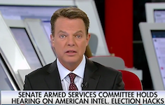Shep_Smith_010517.png