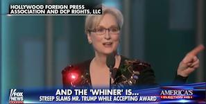 Streep_Golden_Globe.png