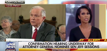 Faulkner_Sessions_hearing.png