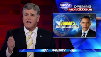 Hannity_011717.png