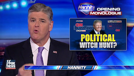 Hannity_011117.png