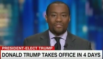 Marc_Lamont_Hill_CNN.png