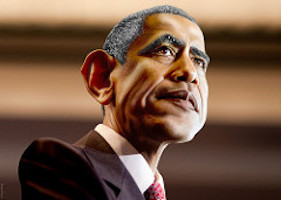 Obama_DonkeyHotey_011817.jpg