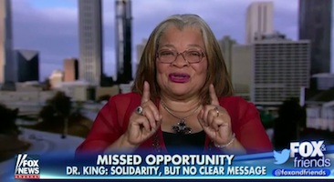 Alveda_King_Womens_March.png