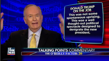OReilly_women_march.png