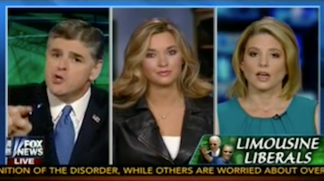 Hannity_040113.png
