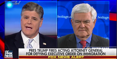 Hannity_Gingrich_Muslim_ban.png