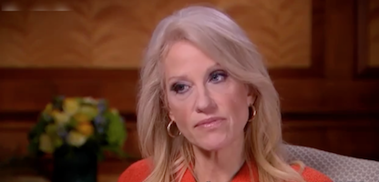 Kellyanne_Conway_bowling_green.png