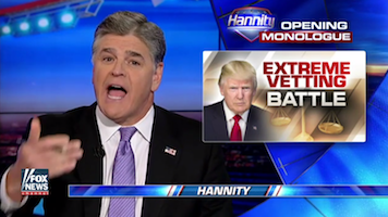 Hannity_020617.png