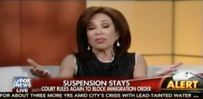 Pirro_021017.png