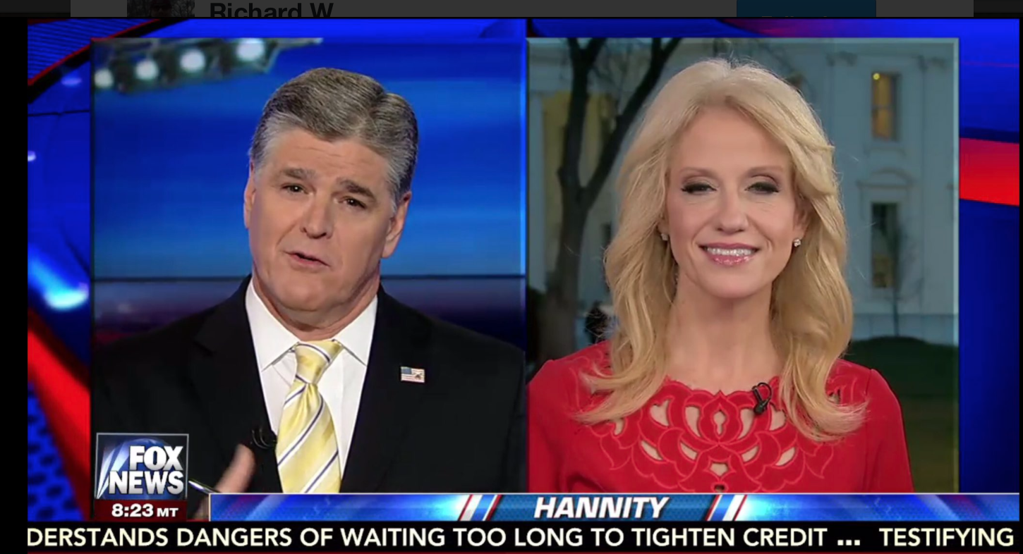 Hannity_021417.png