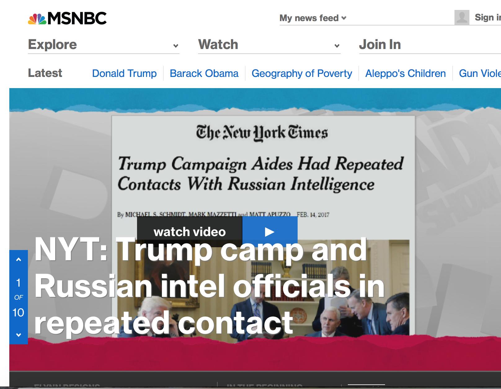 MSNBC_homepage_021417.png