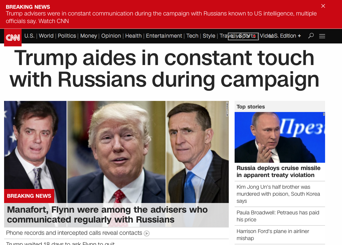 CNN_homepage_021417.png