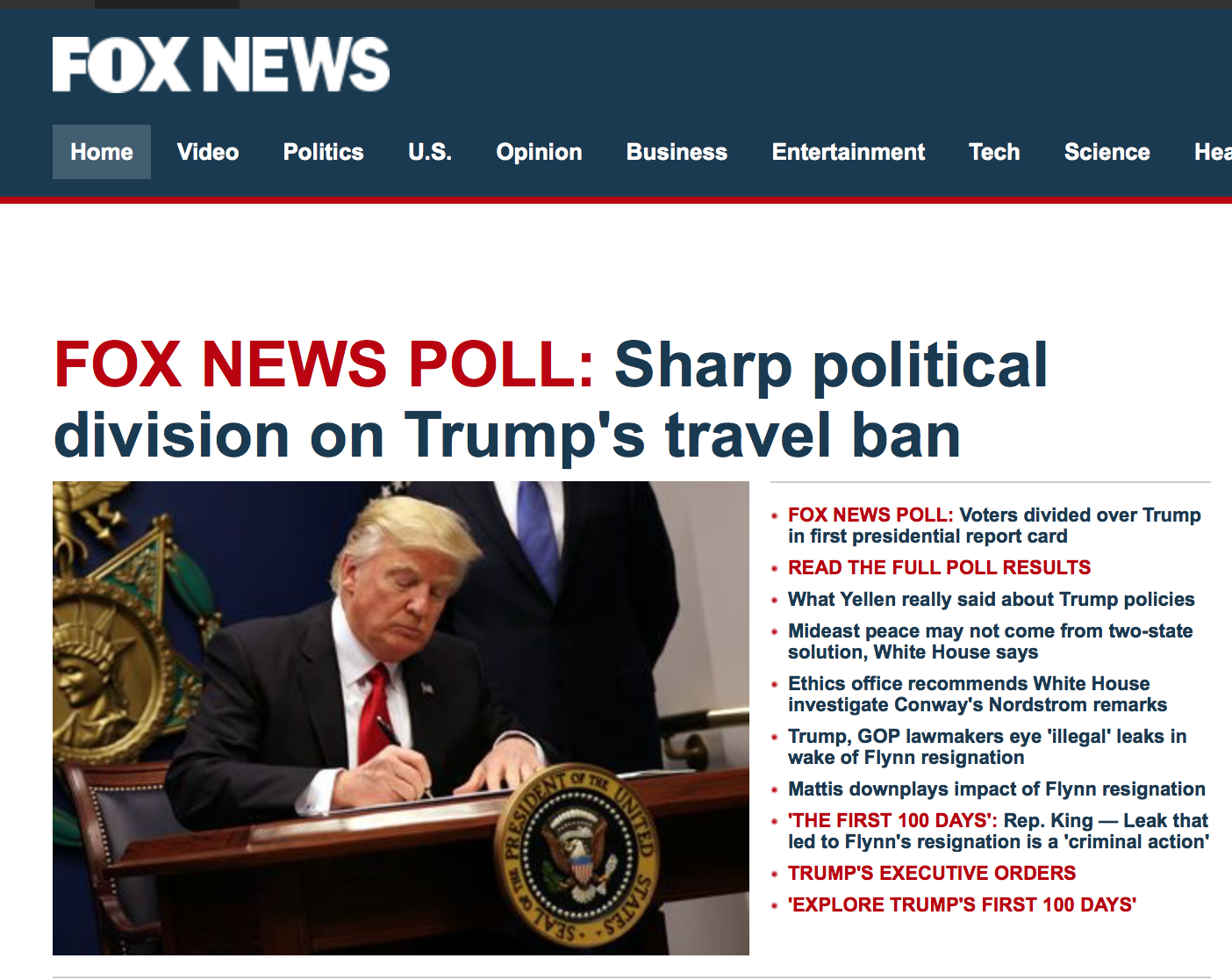 Fox_homepage_021417.png