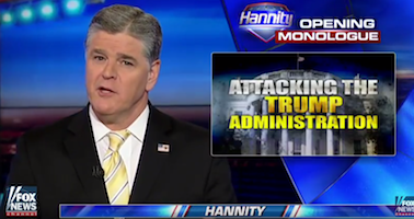 Hannity_monologue_021417.png