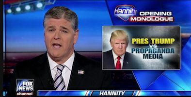 Hannity_monologue.png