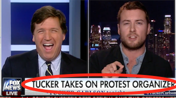 Carlson_Protest_organizer.png