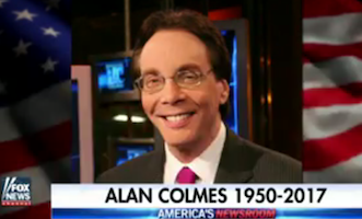 RIP_Colmes.png