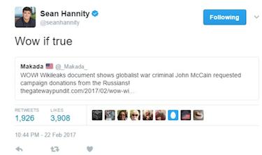 Hannity_Gateway_tweet.png