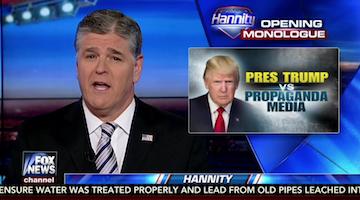 Hannity_propaganda_media.png