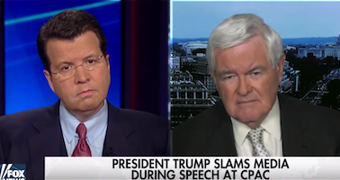 Cavuto_Gingrich_022417.png