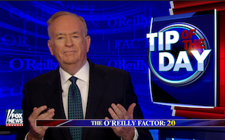 OReilly_Tip_022727.png
