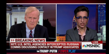 MSNBC_Sessions_Russia.png