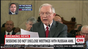 CNN_Sessions_Top_photo.png