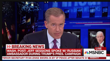 MSNBC_Sessions.png