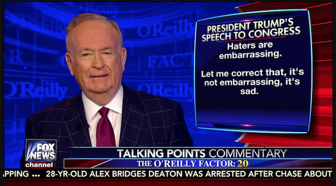 OReilly_no_sessions.png