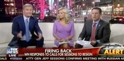 Fox_Friends_Sessions_rehab_030217.png