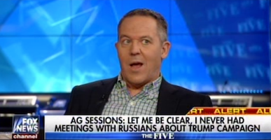 Gutfeld_Sessions.png