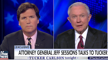 Sessions_Carlson.png