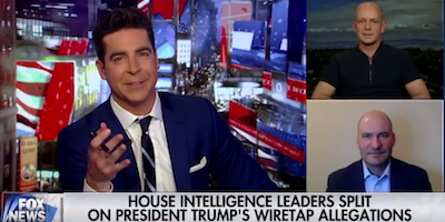 Watters_030517.png