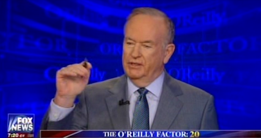 OReilly_030817.png