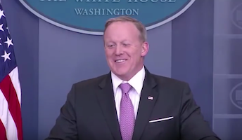 Spicer_flag_pin.png
